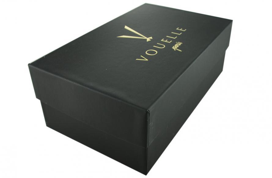 Scatole con stampa in rilievo scatolificio biondi c - Scatole scarpe ikea ...
